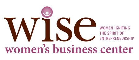 June- The Building Blocks for Starting a Business