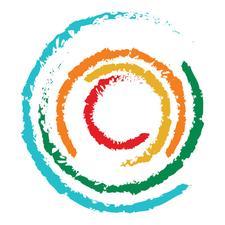 CoreChange logo