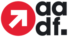 AADF (Association des Analystes Digitaux Francophones) logo