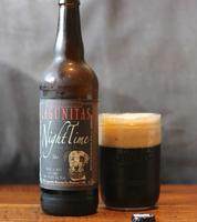New & Special Beer Night: New Lagunitas NightTime Ale,...