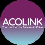 ACOLINK.COM logo