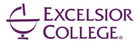 Options for Completing a Degree at Excelsior College