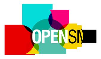 Open SME launch
