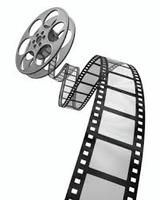 Teen Movie Critic Club (Free)