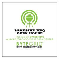 ByteGrid Lakeside BBQ Open House | Aurora/Chicago West...