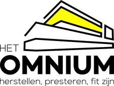 Het Omnium logo