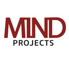 MIND PROJECTS logo