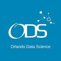 Big Data Discussion Panel