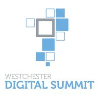 Westchester Digital Summit III