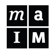 Central Saint Martins: MA Innovation Management logo