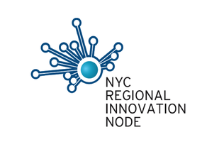 NYCRIN 2nd Annual Network Meeting