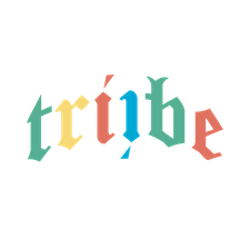 TOMI TRIBE logo