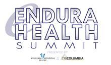 ENDURAHealth Summit 2013
