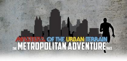 Masters of the Urban Terrain: The Metropolitan...