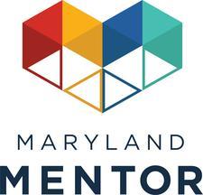 Maryland MENTOR HQ logo