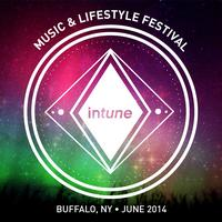 Intune Music & Lifestyle Festival