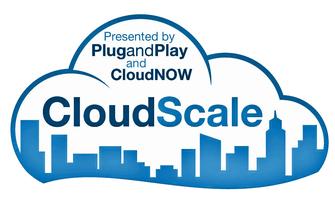 CloudScale 2012