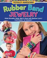 Rubber Band Bracelets (Free)