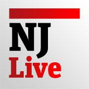 National Journal LIVE logo