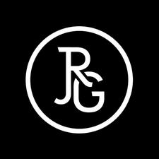 The Joseph Richard Group logo