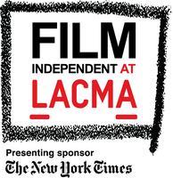 2014 Los Angeles Film Festival Gala Screening: Love Is...