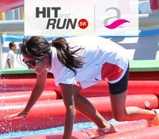 Hit and Run 5K (DMV)