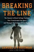 Between the Lines: Samuel G. Freedman