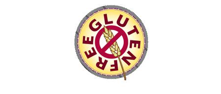 Gluten-Free Store Tour