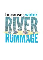 Charles River Rummage