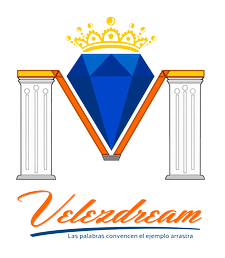 Velezdream Team logo