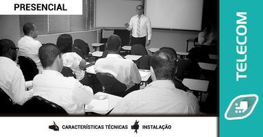 3CX -TREINAMENTO PREPARATÓRIO P/ CERTIFICAÇÃO TÉCNICA...