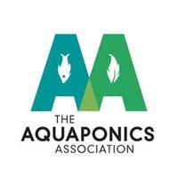 2014 Aquaponics Association Conference