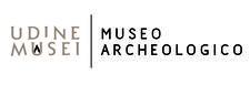 Museo Archeologico - Civici Musei di Udine logo