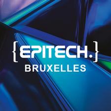 EPITECH Brussels logo