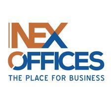 NEX Offices logo