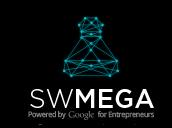 Taller de Impresión 3D - Preparación para SWMEGA