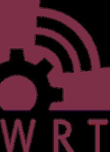 Workshop: Rostros del Trabajo en el Chile actual logo