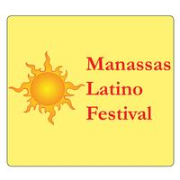 2014 Manassas Latino Festival