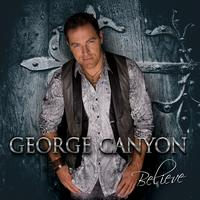 George Canyon Believe Tour - Rusagonis, Fredericton, NB