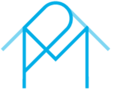 Property Mastery Academy logo
