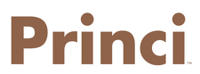 Princi logo