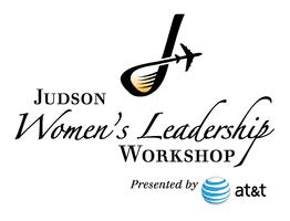 Judson Women's Leadership Workshop