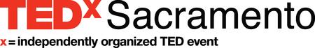TEDxSacramento City 2.0