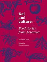 Food for thought: Kai, culture, and food fundamentals