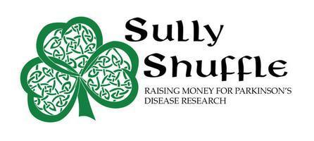 Sully Shuffle 2014