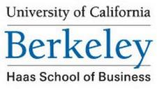Cal Business Alumni Silicon Valley logo