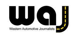Western Automotive Journalists August Meeting