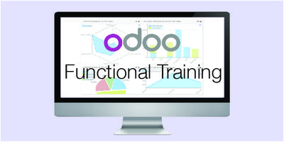 Online Training EN - Odoo Functional Training 7.0 (PST...