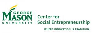 Fall Venture Camp: Entrepreneurship Series