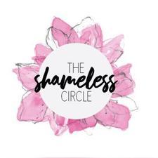 Shameless Circle logo